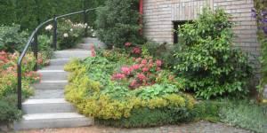 Angebote Gartenarbeit Aachen